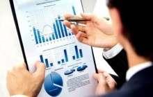 Диагностика или поиск ключевых ошибок в бизнесе