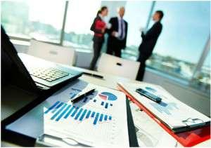 Опытные помощники для Вашего бизнеса