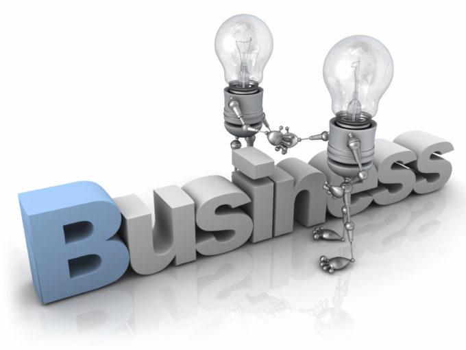 Как развивать бизнес с помощью коучинга?