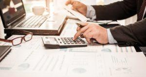 Налоговая поддержка юрлиц