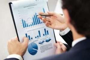 Учетная политика предприятия. Как ее подготовить?