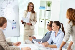Коучинговые бизнес-сессии от МИК-аудит