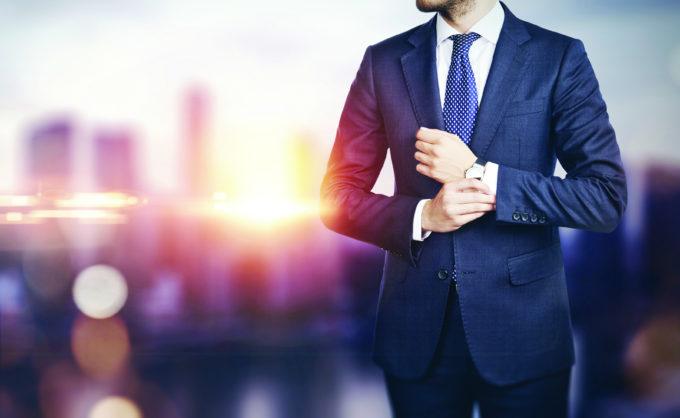 Идеальный бизнес-тренер – кто он?