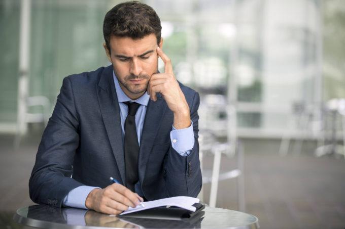 Почему бизнес засыпает: 10 вещей, которые нельзя делать