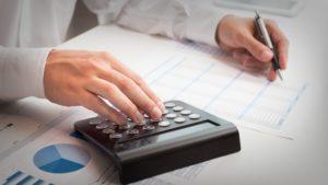 Налоговые штрафы
