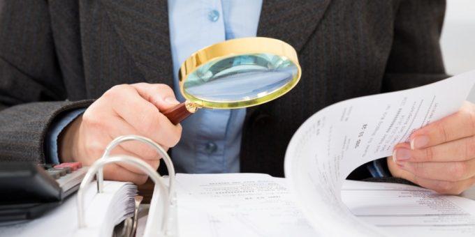 Полномочия налоговой инспекции при проведении проверки. Что могут и что не имеют права делать проверяющие?