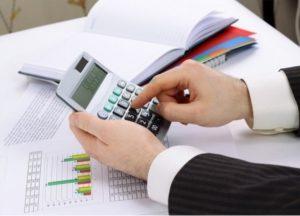 Податкова підтримка юросіб