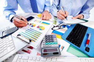 Бухгалтерский аудит как фактор эффективности бизнеса