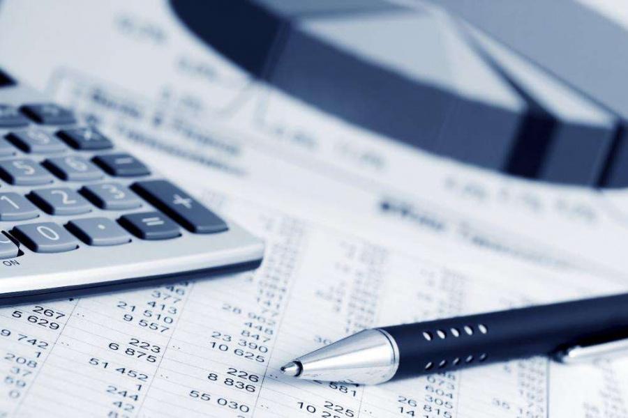 Як знайти хорошого бухгалтера?