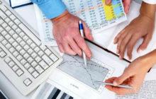 Бухгалтерський аутсорсинг: ризик або економія?
