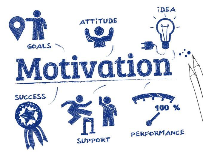 Как мотивировать команду и не быть тираном. 7 рабочих способов