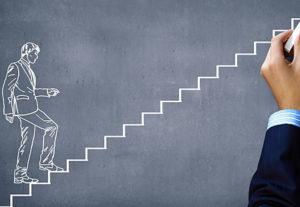 Проработка команды или нематериальная мотивация персонала