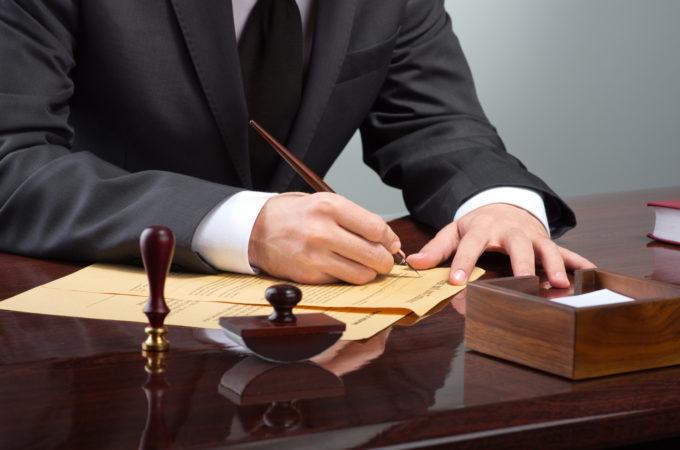 Юридическая консультация в Харькове