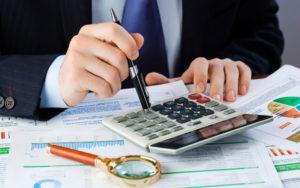 Сущность налогового аудита
