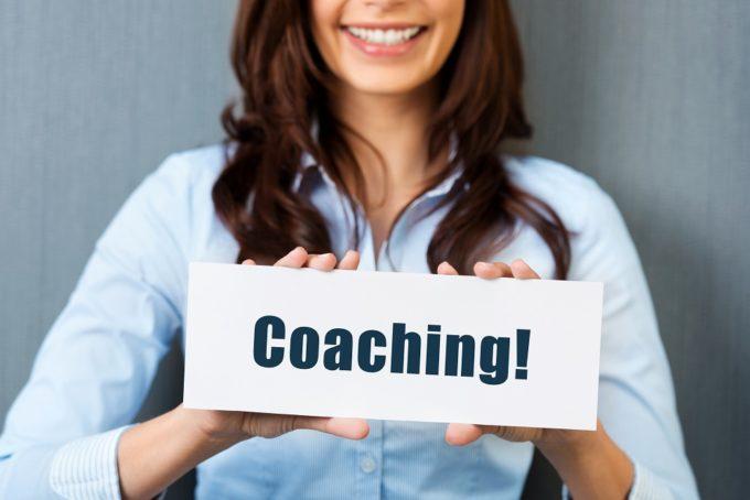 Коучинговые бизнес сессии для руководителей