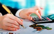 Комплекс бухгалтерских услуг для ФЛП