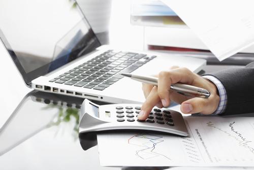 Ведение налоговой отчетности в Харькове