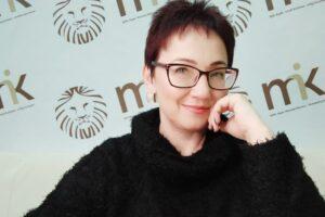 Коуч. Коучинг (Life, Бізнес) з Іриною Колоколовою
