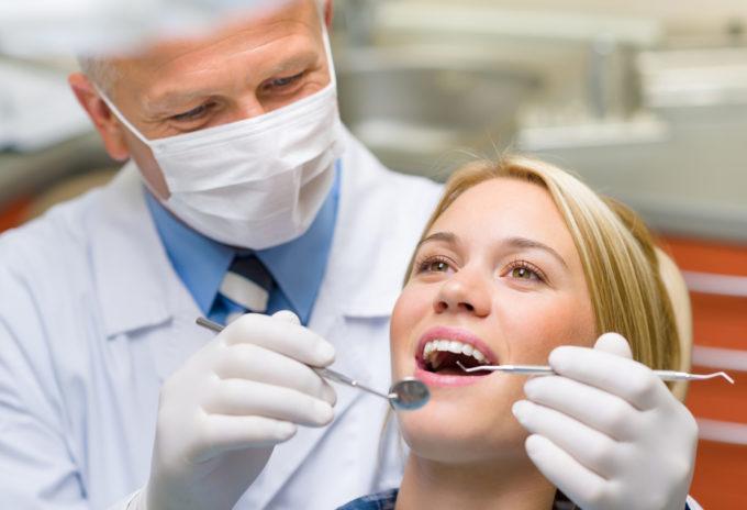 Бизнес-тренинги для сотрудников стоматологических клиник