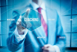 Коучинг руководителей: твердость и открытость