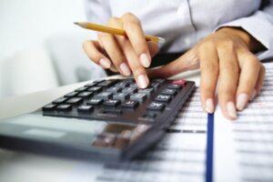 Бухгалтерский учет не повредит. Кому и когда он нужен?