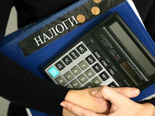 Налоговый аудит: зачем нужен, что входит, как проводится