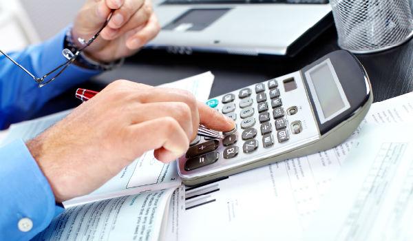 Повноваження податкової інспекції при проведенні перевірки. Що можуть і що не мають права робити перевіряючі