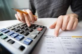 Труднощі обліку: Кому варто довірити бухгалтерію?
