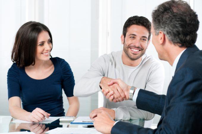 Як перевірити успішність свого бізнесу?