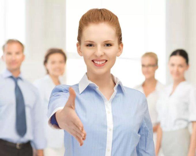 Тренинги для обучения персонала в Харькове