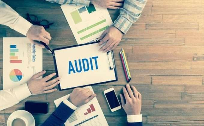 auditing business assurance Business is subject to continuous changes brought about by technological advances  chapter 1 an introduction to auditing and assurance 4 definition of an audit.