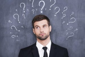 Психология ведения бизнеса