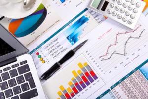 Финансовое планирование и разработка бюджета предприятия