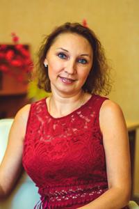 Татьяна Цаплина - Mik аудит