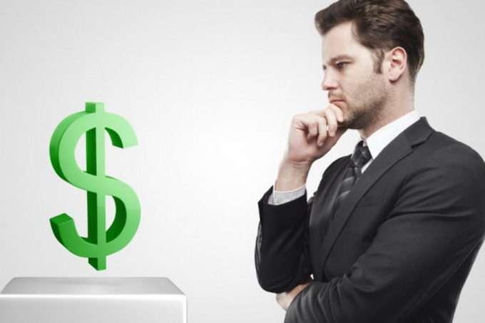 Купить готовый бизнес или начать с нуля?