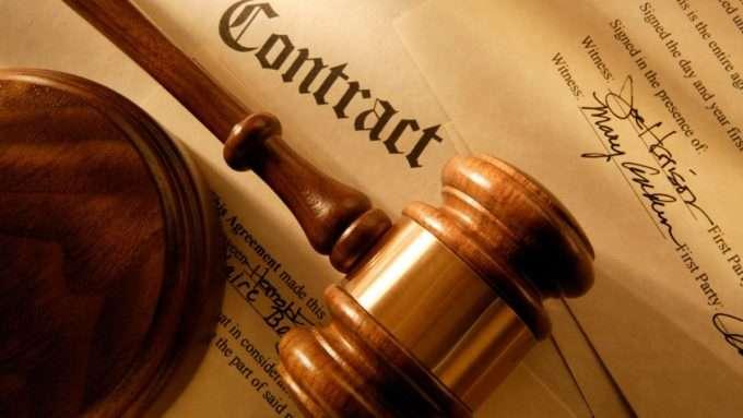 Стоимость юридических консультаций. Правила оценки юридических услуг