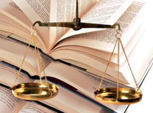 Юридические решения для предприятий (ЮЛ)