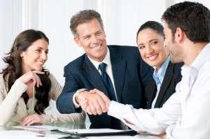 Играем и развиваем бизнес