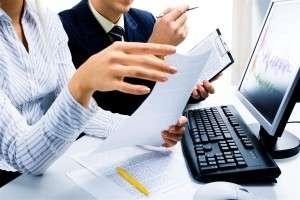 Предложения для развития и поддержания бизнеса