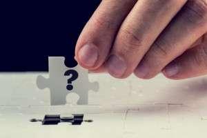 Практикум/треннинг: Устранение пробелов в бизнес-системе