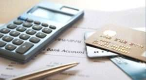 finansu-atskaite