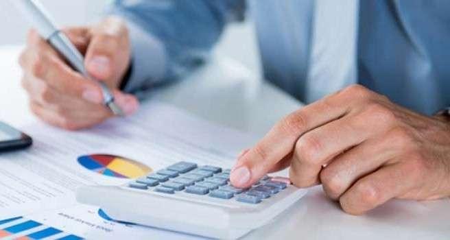 Налоговое планирование