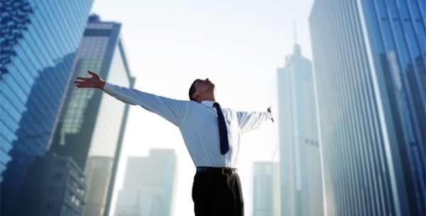 uspeh-v-biznese